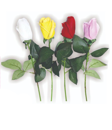 artificial-flower-wholesaler-flower-stick
