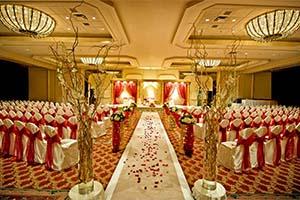 indian-wedding-mandap