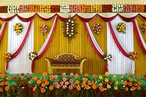 artificial-flower-wholesaler-gallery12