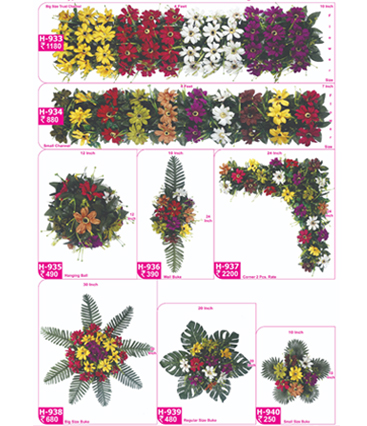 artificial-flower-wholesaler-smart-theme-decoration