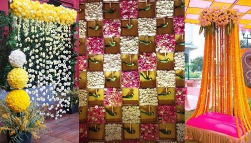 artificial-flower-wholesaler-gallery14