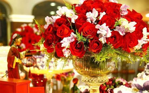 artificial-flower-wholesaler-gallery2